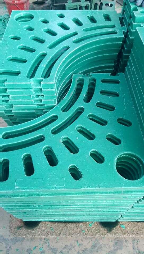 树脂电缆沟盖板厂家-为您提供实惠的树脂产品资讯