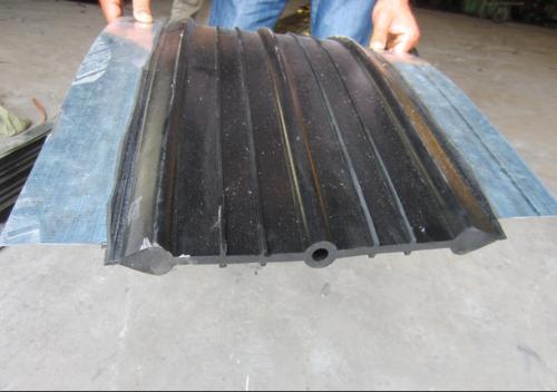 汉中钢板止水带价格-供应西安好用的钢边止水带