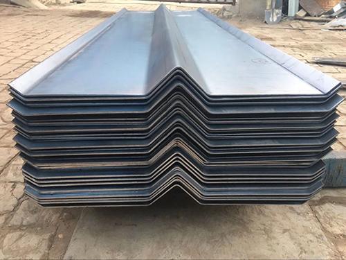 西安夹丝网止水条厂家_超值的止水钢板推荐