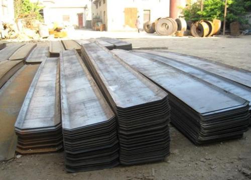 西安钢板腻子止水带厂家批发|止水钢板市场新行情资讯