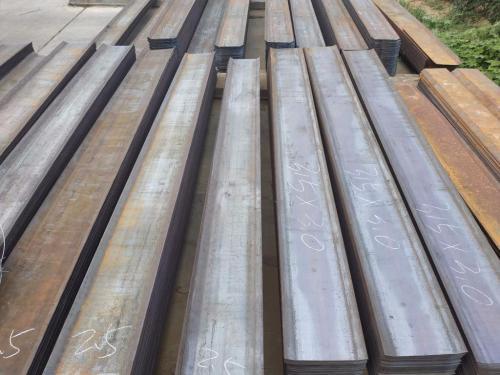西安钢边止水带厂家批发|成都隆泰密封材料专业供应止水钢板
