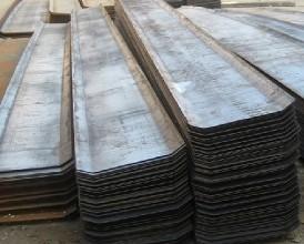 西安夹丝网止水条厂家批发|成都隆泰密封材料供应物美价廉止水钢板
