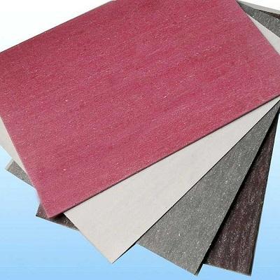 商洛石棉绒厂家直销_隆泰密封材料_不错的石棉橡胶板供应商
