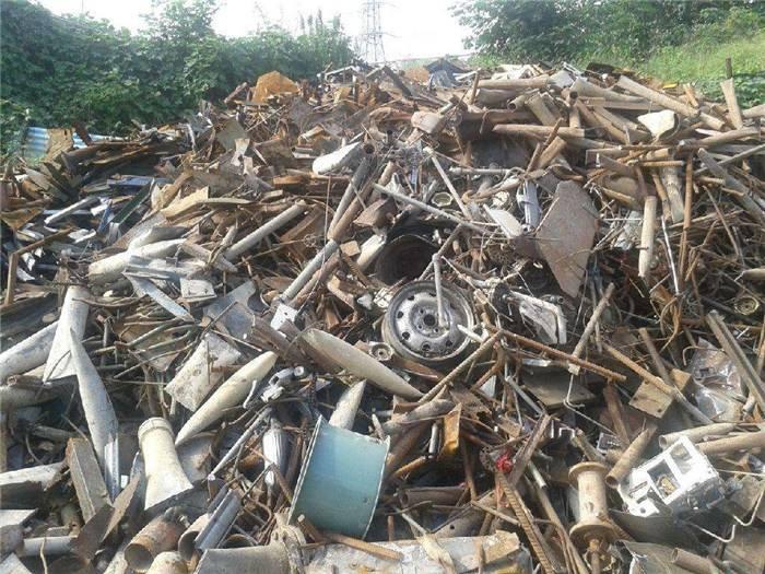 烟台物资回收|提供山东靠谱的物资回收