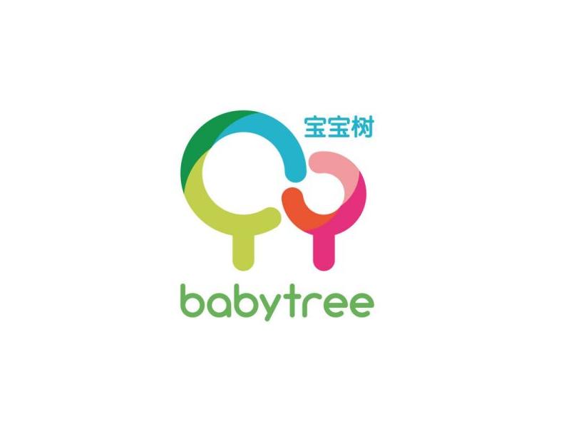 宝宝树广告