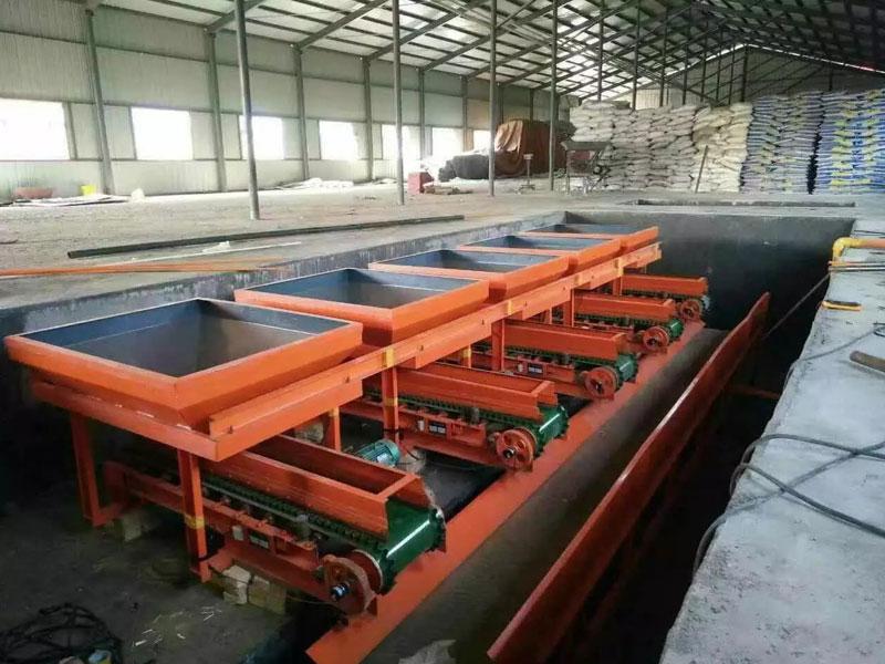 河南有機肥設備廠家供應|專業的河南有機肥設備廠家在河南