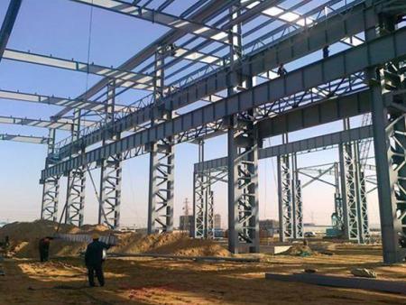 建筑拆除公司-辽宁可靠的建筑拆除推荐