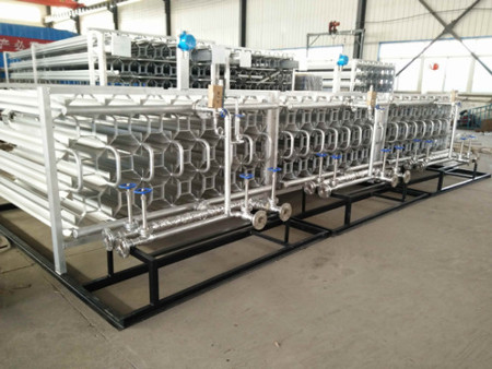LNG气化站设备厂家
