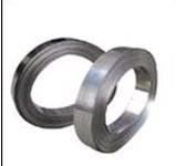 耐高温电热丝Cr20Ni80代理|供应商华仪表质量优良的耐高温电热丝Cr20Ni80