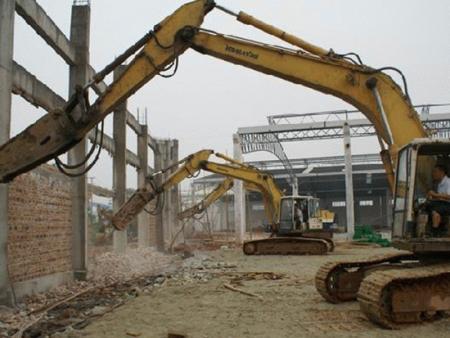 沈阳外墙钢结构拆除公司,沈阳专业外墙钢结构拆除,精?#29616;?#25286;除