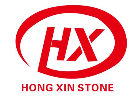 石材供应 大量出售石材大板