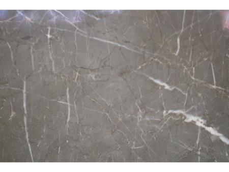 水头石材供应商-口碑好的石材大板批发