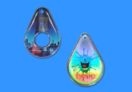 广州思玛特智能卡出售报价合理的智能卡,武汉水晶滴胶卡生产厂家
