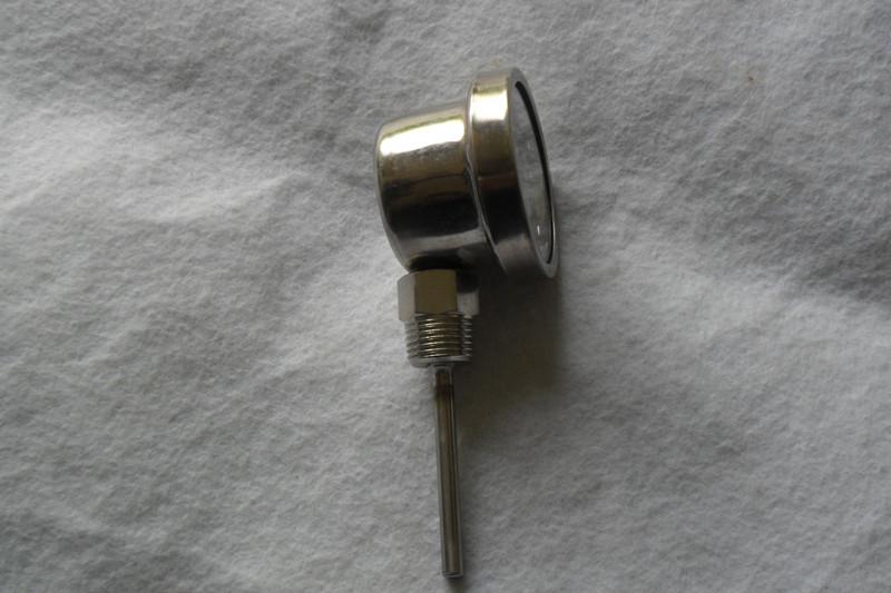 WSSH-411NW代理加盟_质量好的双金属温度计供应商
