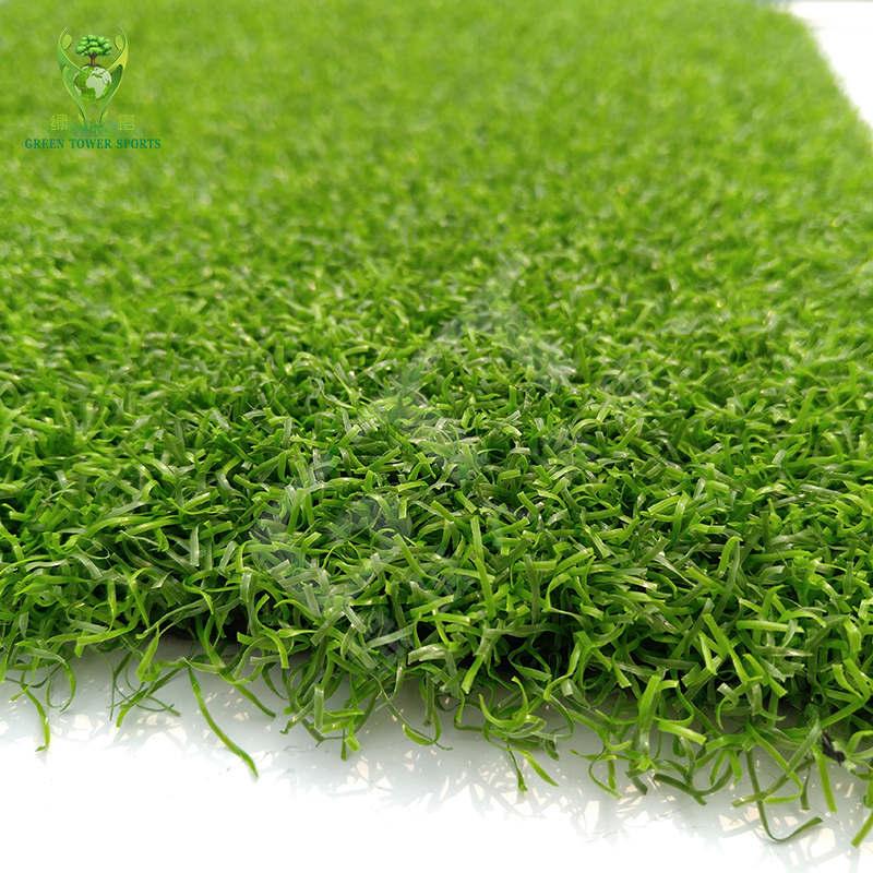 綠塔康體設施有限公司_優良的高爾夫人造草坪供應商 足球場草坪質量