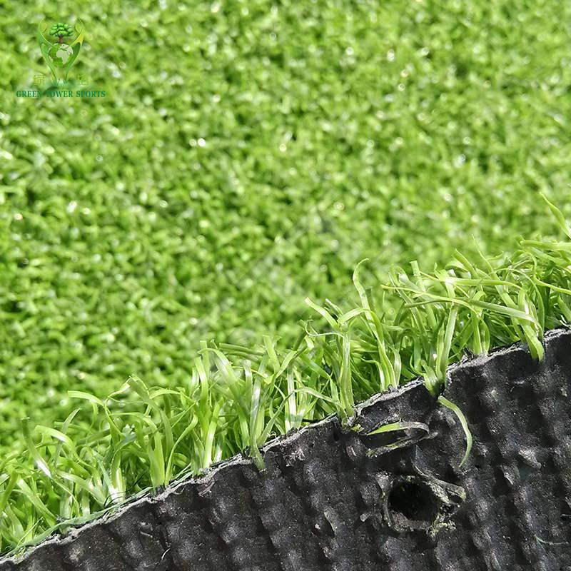 广州绿化美观_广州高尔夫人造草坪供应价格