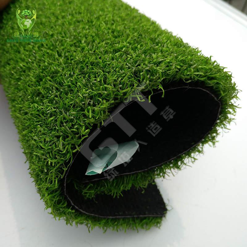 知名厂家为您推荐物超所值的高尔夫人造草坪-门球场造仿真草坪