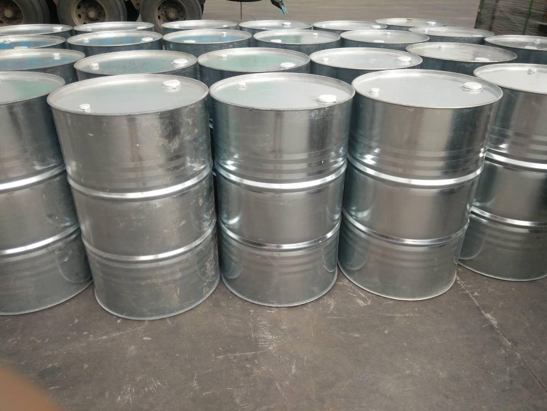 现货供应齐鲁石化国标苯乙烯