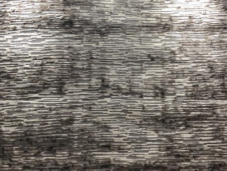 信誉好的土耳其进口地毯-福州价格优惠的家用客厅防滑地毯要到哪买