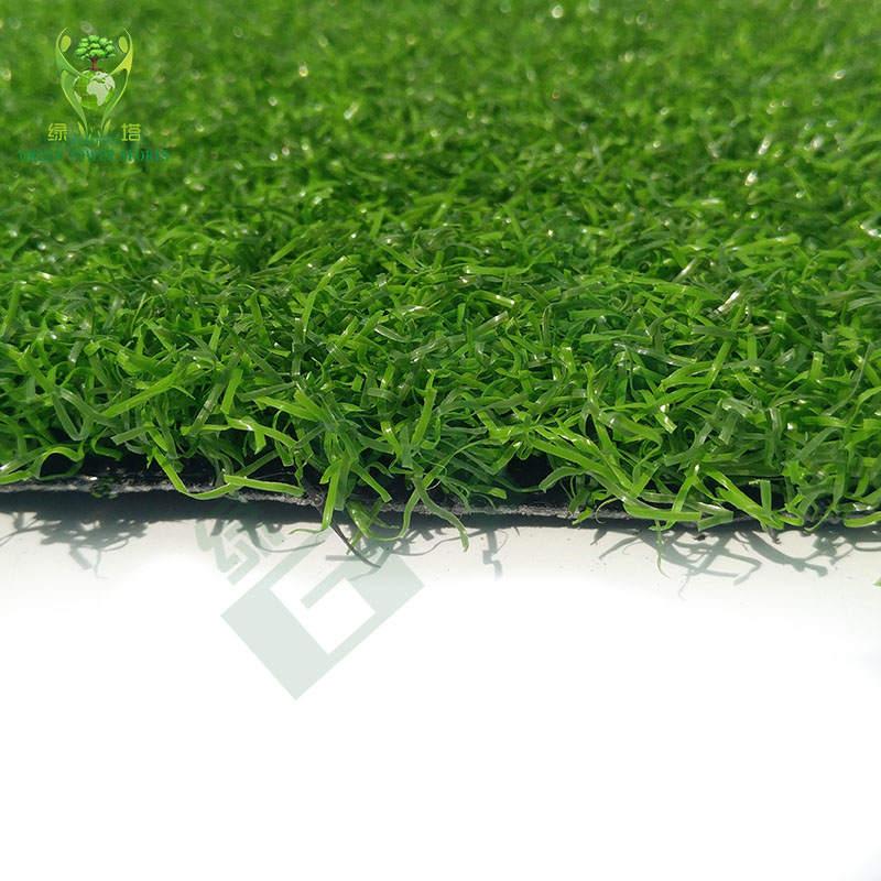 廣州優良的高爾夫人造草坪|好的高爾夫人造草坪     球場專用人造草坪