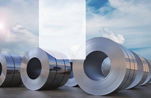福州不銹鋼板卷品牌-要買銷量好的冷軋不銹鋼板卷就來福州宇洋環保