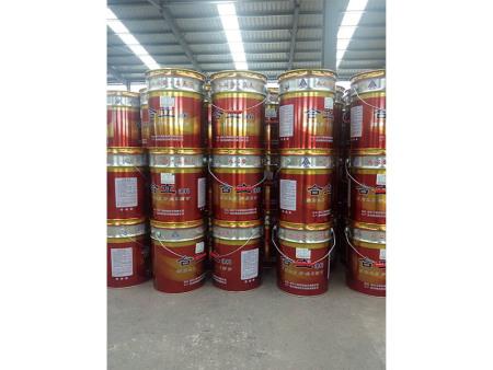 金属氟碳漆价格_钢结构金属氟碳漆哪里有卖 氟碳类-郑州久新材料科技有限公司