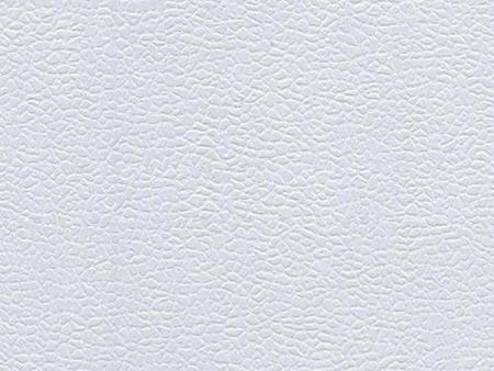 上海盐化钢板价格_规模大的盐化钢板供应商