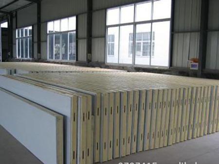 东莞盐化钢板多少钱|新乡品牌好的盐化钢板销售