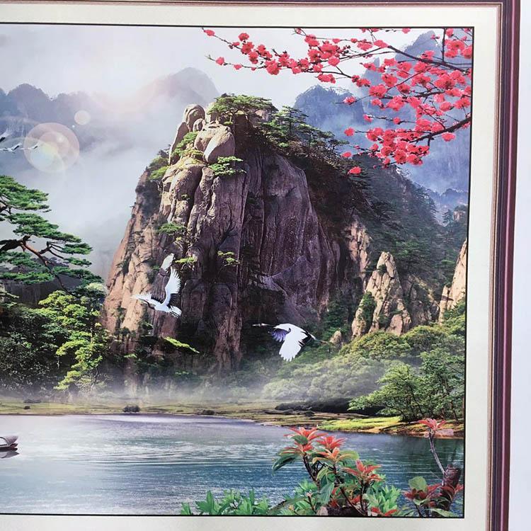 3d墙面彩绘机、郑州墙体喷绘机联系15838271627