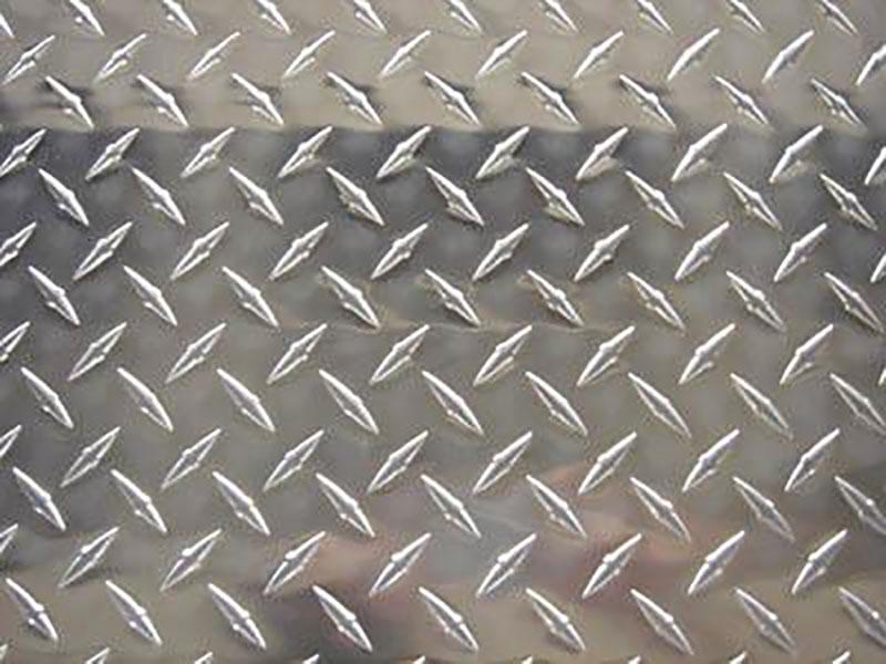 苏州压花铝板多少钱_想买质量良好的压花铝板,就来雪峰制冷
