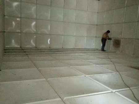 大連玻璃鋼水箱|價位合理的玻璃鋼水箱供應信息