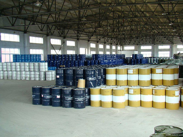 辽宁聚氨酯发泡料-沈阳成淼聚氨酯聚氨酯发泡料您的品质之选