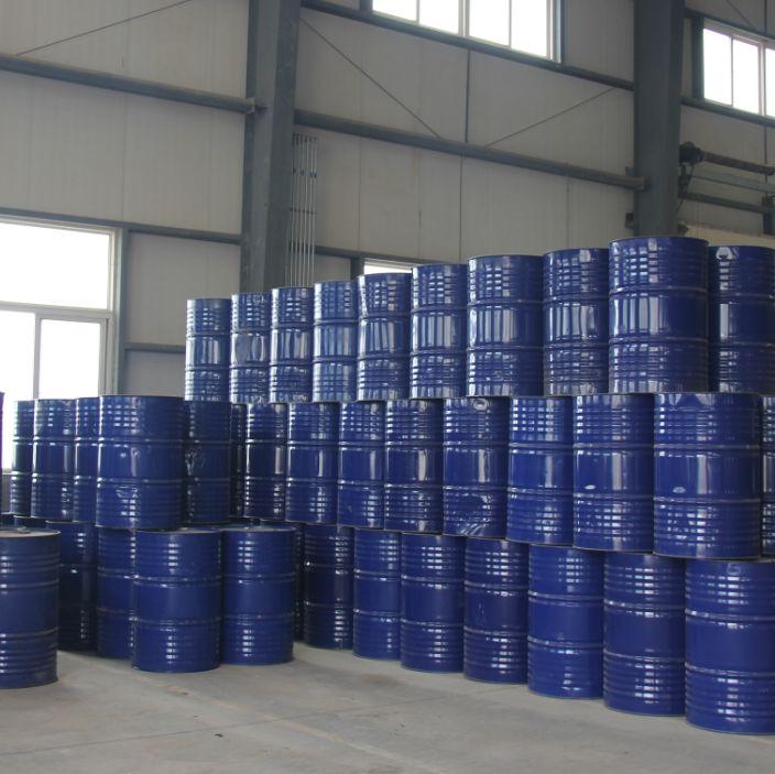 聚氨酯组合料批发_辽宁的聚氨酯组合料供应商