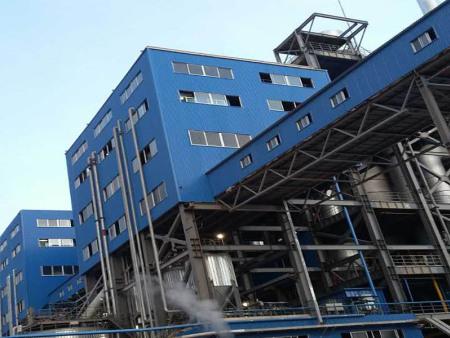 遼寧400℃有機硅耐高溫漆-口碑好的有機硅耐高溫漆廠商出售