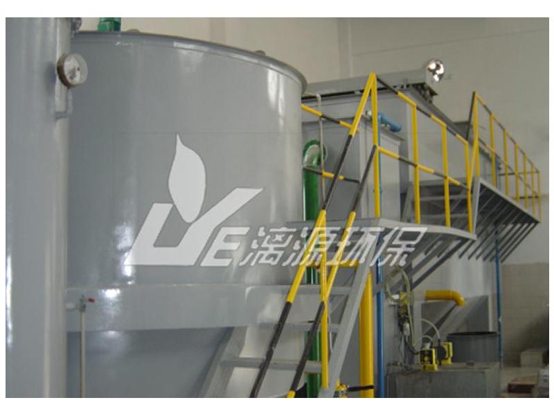 廣東供應食品污水處理_廣州價格實惠的食品污水處理設備出售