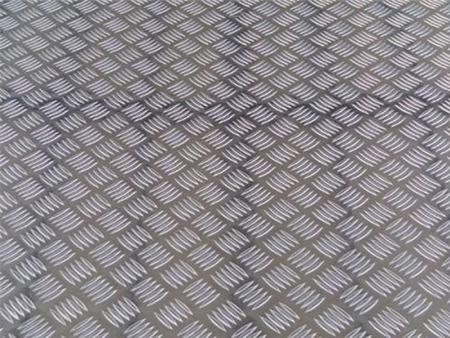 山东防滑铝板-新乡新款防滑铝板出售