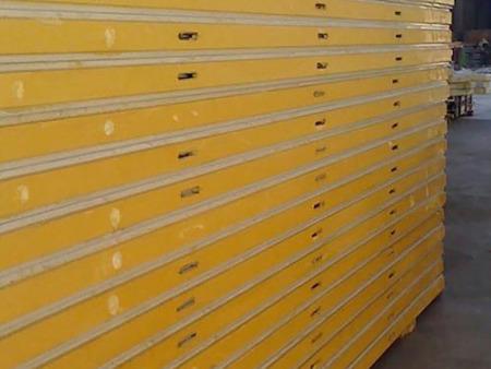 双面彩钢板价格-高质量的双面彩钢板供应信息