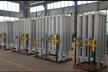 CNG減壓撬廠家 陜西CNG減壓撬供應商-端星生產廠家