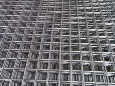 兰州钢筋网片厂|钢筋网片