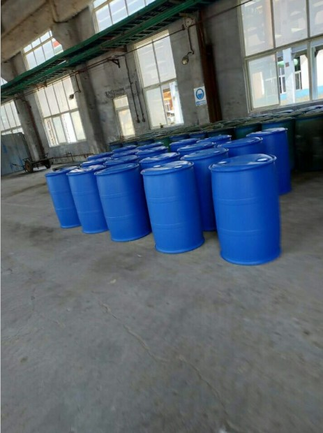 供应苯乙烯济南现货 工厂山东区总代理