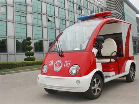 吴忠电动消防车哪家好-宁夏高质量的宁夏电动消防车哪里有售