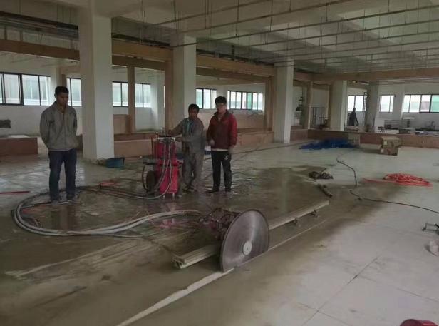 沈阳钢结构拆除回收厂家-铁岭拆除-营口拆除