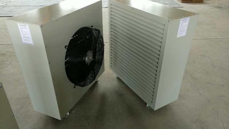 德州通昊空调设备有限公司是从事边墙风机、高大空间机组、轴流风机、排烟风机、新风换气机、暖风机、风幕机、排气扇等空调通风设备设计、生产及销售为一体的制造企业。公司坐落在山东的北大门德州武城鲁权屯工业园,交通方便,全国迅速发货。我们公司专注于蒸汽暖风机、WEX边墙风机、玻璃钢轴流风机、高大空间机组、HTF排烟风机、风幕机、排气扇、多叶排烟口、静音排风机、防爆轴流风机、柜式离心风机箱、排烟风机箱、手动及电动风量调节阀、各种新风换气机、风机盘管、吊顶式新风机组、铝合金风口、共板法兰风管、镀锌板风管、纺织空调系列