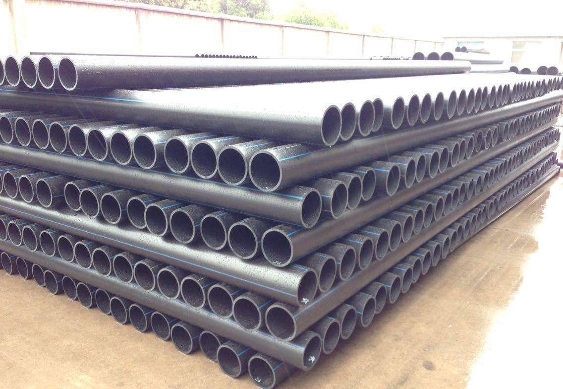 欽州HDPE給水管|南寧實用的廣西HDPE給水管