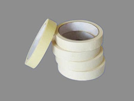 美纹纸批发-优良的美纹纸生产厂家推荐