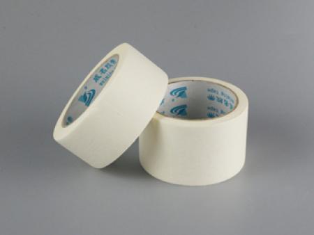 葫芦岛美纹纸价格_沈阳美纹纸要怎么买