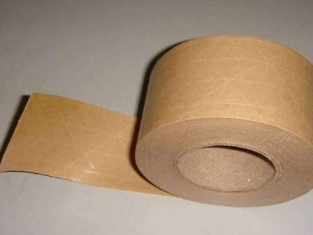 牛皮纸批发_沈阳哪里能买到质量过硬的牛皮纸