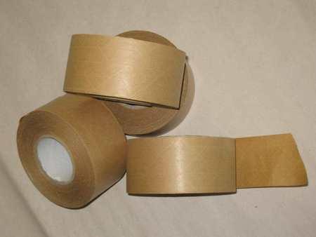 牛皮纸批发-哪里有卖报价合理的牛皮纸