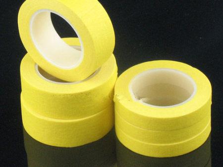 遼寧網格雙面膠價格-遼寧耐用的雙面膠上哪買