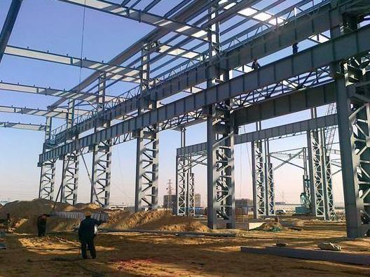 沈阳钢结构拆除回收厂家-葫芦岛拆除价格-锦州拆除价格